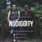 Nodiggity_za