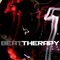 Beat Therapy 016 - Feb 2011