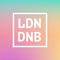 dnb.london