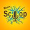 RadioScoopFi