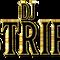 TheDjStrip