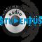 Emisiunea Pro-Dialog din 09.11.2017