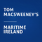 Tom MacSweeney's Maritime Ireland - 15th March 2021