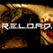 R.E.L.O.A.D. pres Loading Trance Ep 26