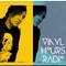 Vinyl Hours Radio presents Album of the Week by Sev Seveer on Beats of All Nations