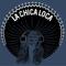 lachicaloca.wtf