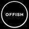 Offish