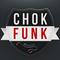 ChoKFunK