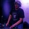 Wally The DJ
