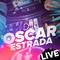 DJ Oscar Estrada A.K.A STRDA