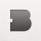 La Blogotheque