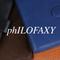 MrPhilofaxy