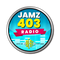 Jamz403 Radio