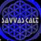 Savvas Kalt (AstroPilot Music)