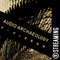 Audio Archaeology Radio.  | 8K
