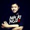 DJ Ninja Noize