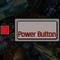 Power Button - Episode 276: Belmont Meets Blue Bomber