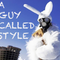 A Guy Called Style