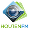 Houten Ontwaakt 2018-09-20 tweede uur