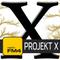 FM4 Projekt X - Wurstberatung