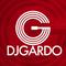 Djgardo Aarón Delgado