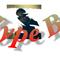 iype_B