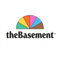 The Basement Radioshow
