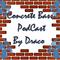 Concrete Bass PodCastBy Draco DNB (06) 16-02-2019