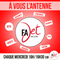 A_Vous_lAntenne_RadioFAJET