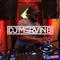 DJ MERVIN B