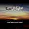 Lun-y-Mar