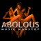 Abolous