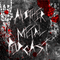Another Metal Podcast Episode 79
