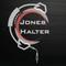 Jones Halter