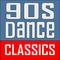 90sDanceClassics