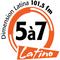 Podcast 14-09-2013
