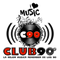 Club90Madrid