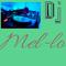 Dj Mel-lo uk