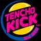 kicktencho