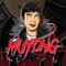 Dj-MuyongRemix