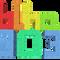 Hive365 show 30th Oct 2013 7pm UTC