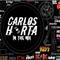Carlos H#rta