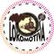Lokomotiva DJ's