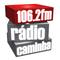 Radio Caminha 106.2 FM