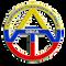 ateoscolombia