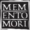 Memento Mori Radio