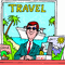 Travel_Agents