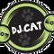DjCaT_