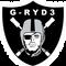 DJ_GRYD3