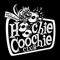 Hoochie Coochie Club